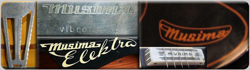 http://www.schlaggitarren.de/pics/hersteller/81_11.jpg